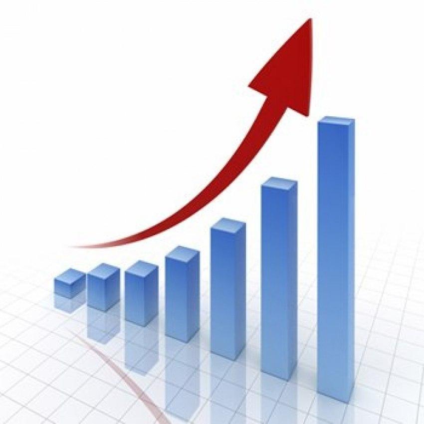 Посещаемость сайта продвижение хорошая компания меню оренбург официальный сайт