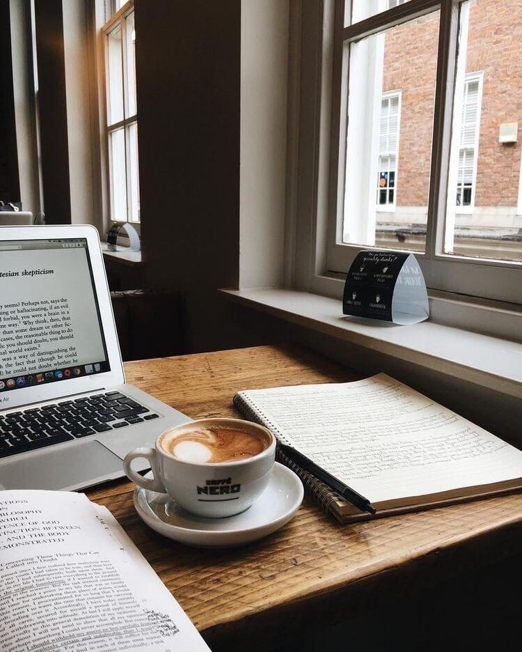 Удаленная работа на дому вакансии белгород crossfire 2.0 для freelancer