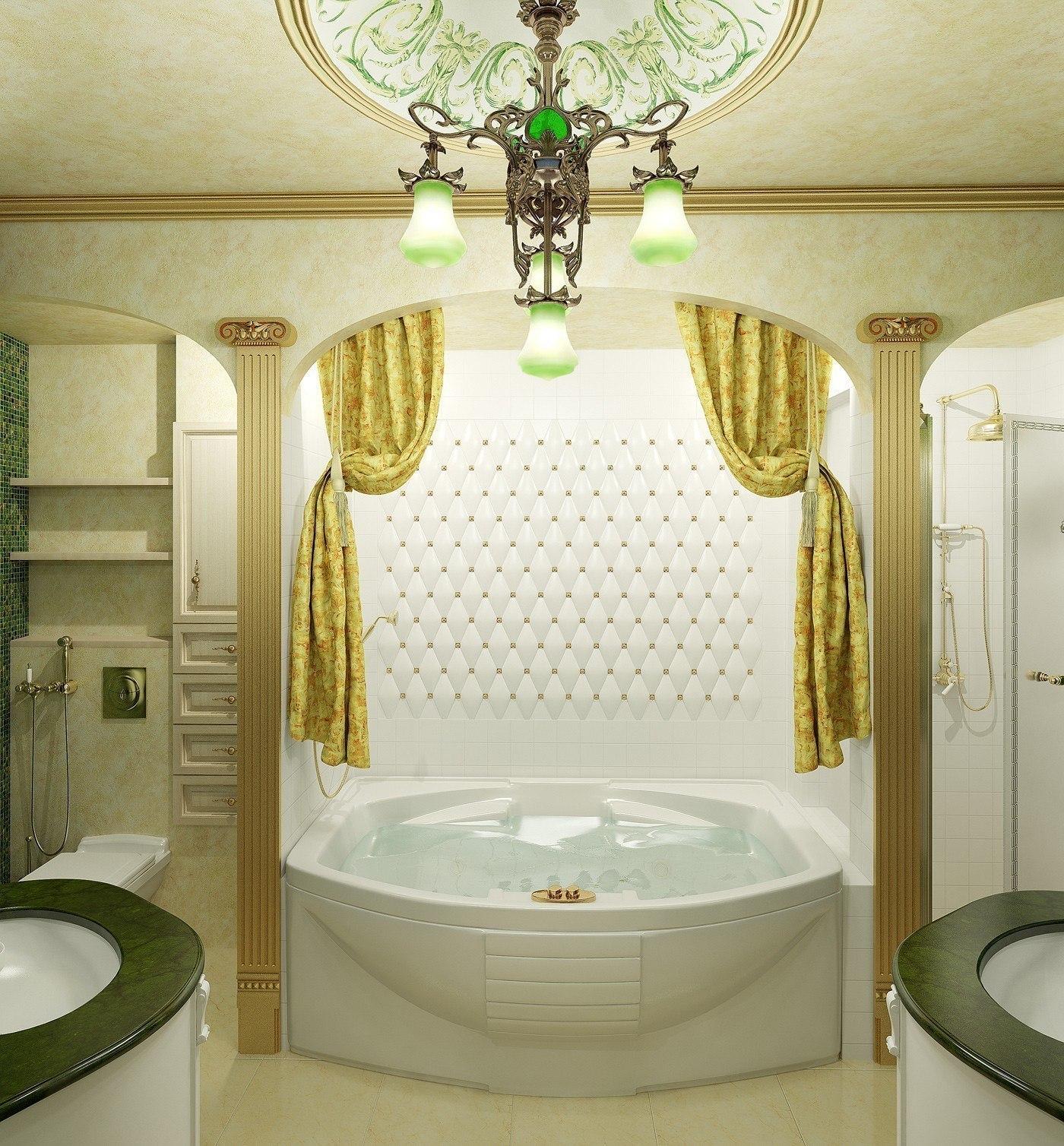 Ванная комната gt freelance job gt фриланс и
