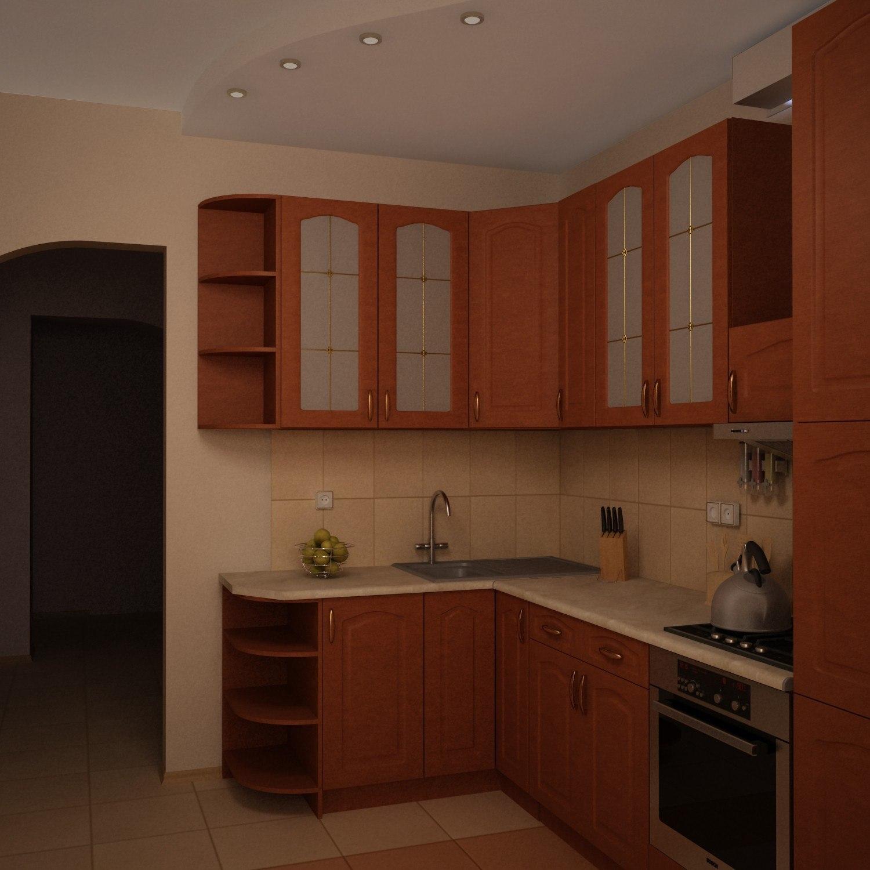 Русские на кухне смотреть 13 фотография