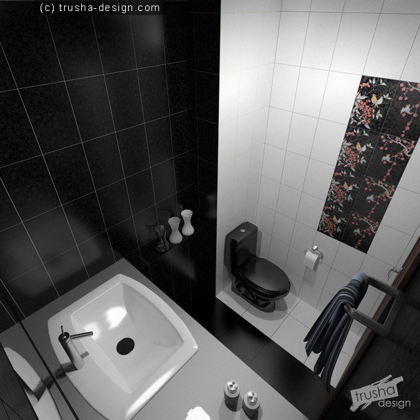 papier peint carreaux vichy artisan contact metz levallois perret merignac entreprise scxek. Black Bedroom Furniture Sets. Home Design Ideas