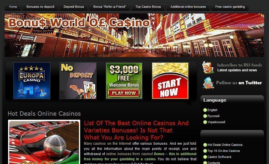 poker tournaments gala casino bristol