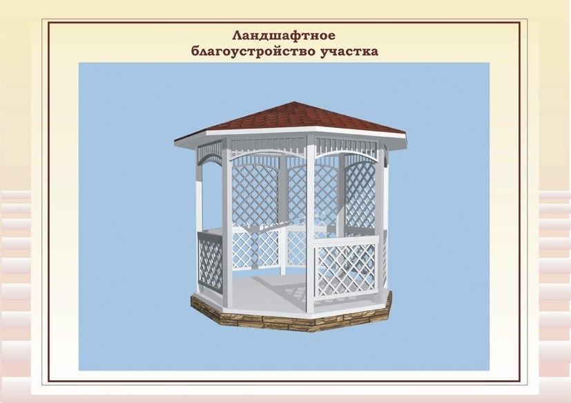 Вакансии Резюме Курсы  Работа в Кемерово и Кузбассе