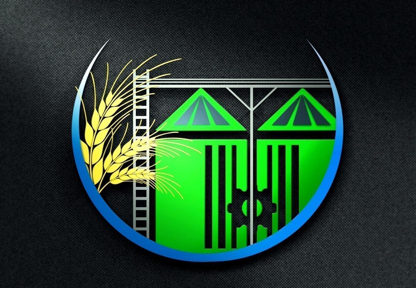 Логотип элеватор винтовой конвейер 4 буквы сканворд