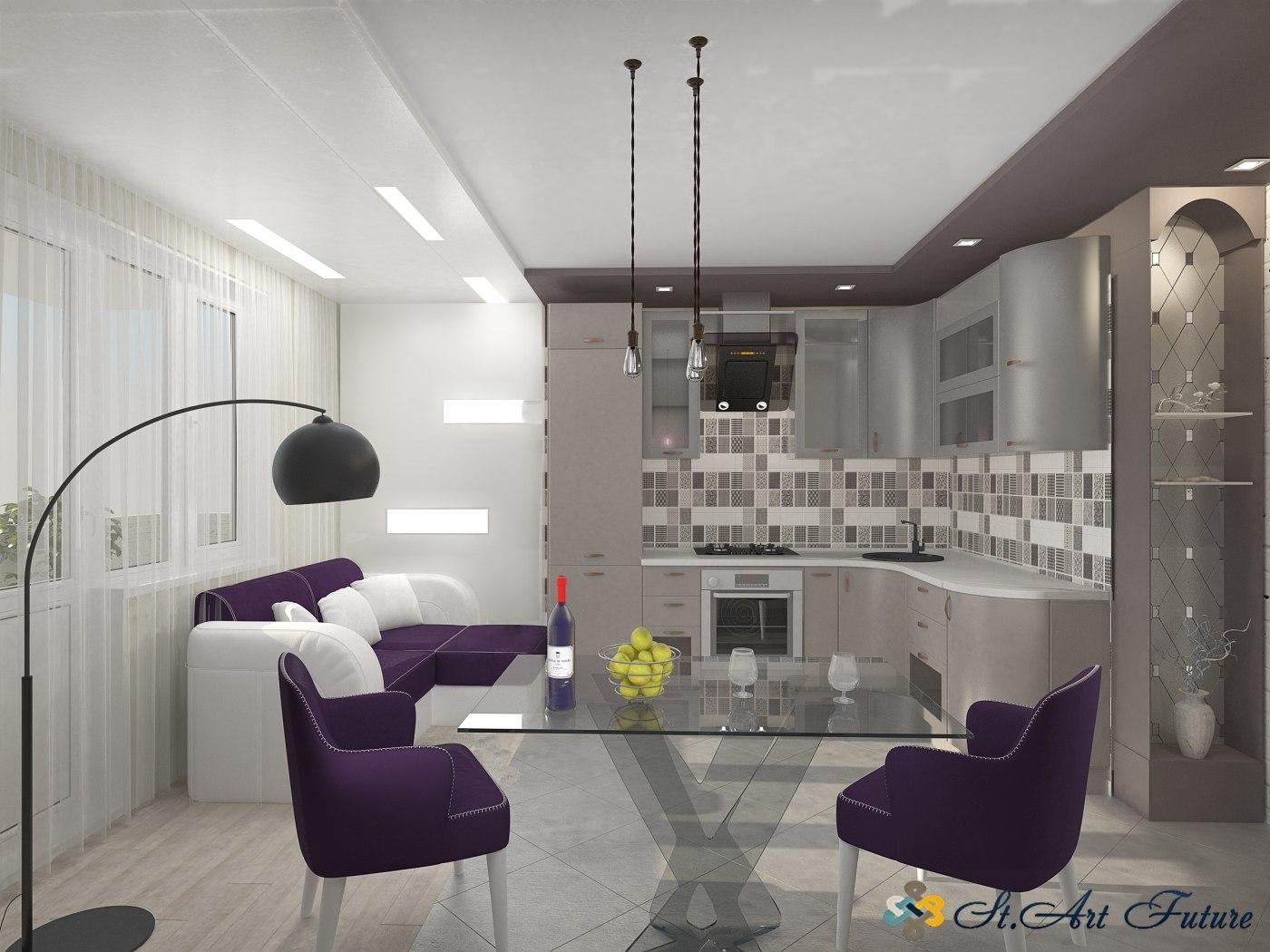 Дизайн квартир фрилансеры работа помощником маркетолога удаленно
