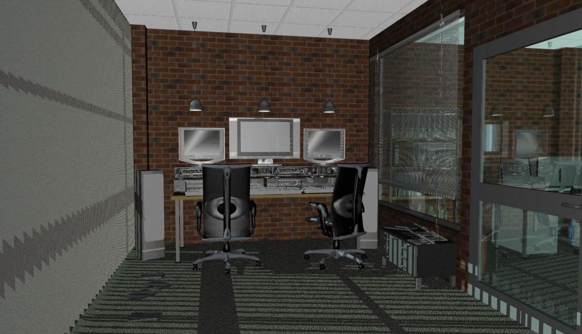 Скачать ArchiCAD 13 RUS x86 x64 + crack build 3000 .