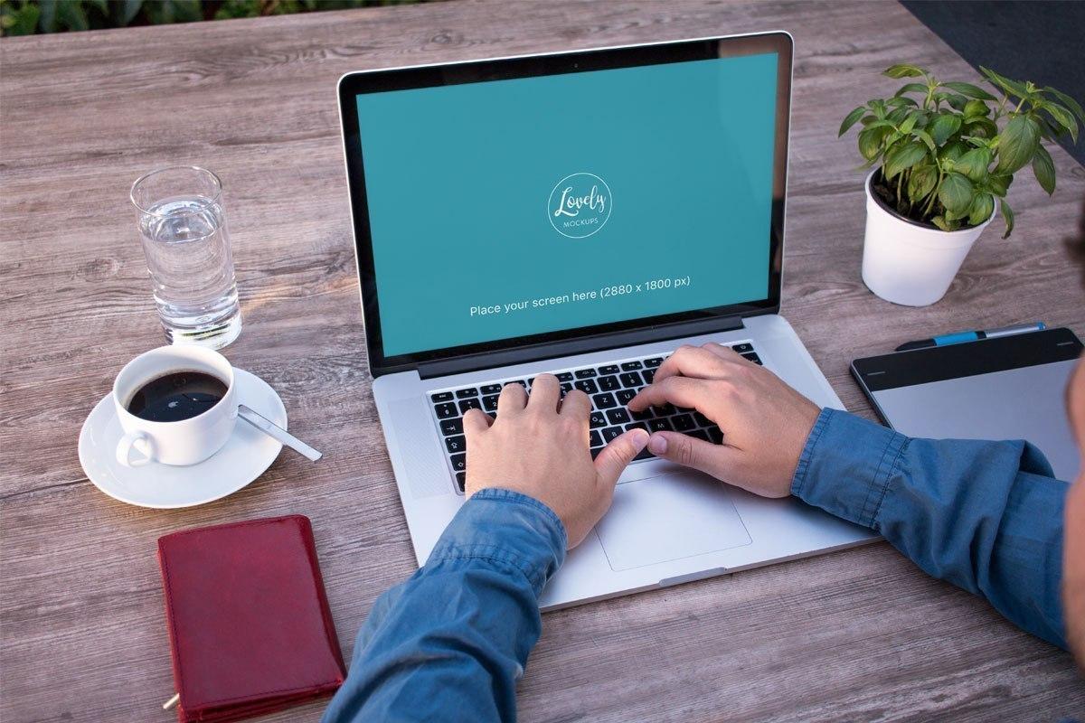 Удаленная работа на компьютере вакансии в москве сайты с фрилансом спб