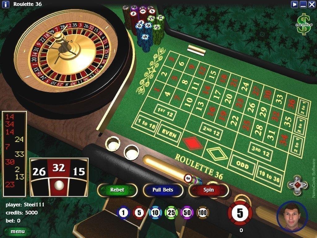 Остров сокровищ казино зубовский казино бесплатные слот автоматы играть сейчас бесплатно без регистрации