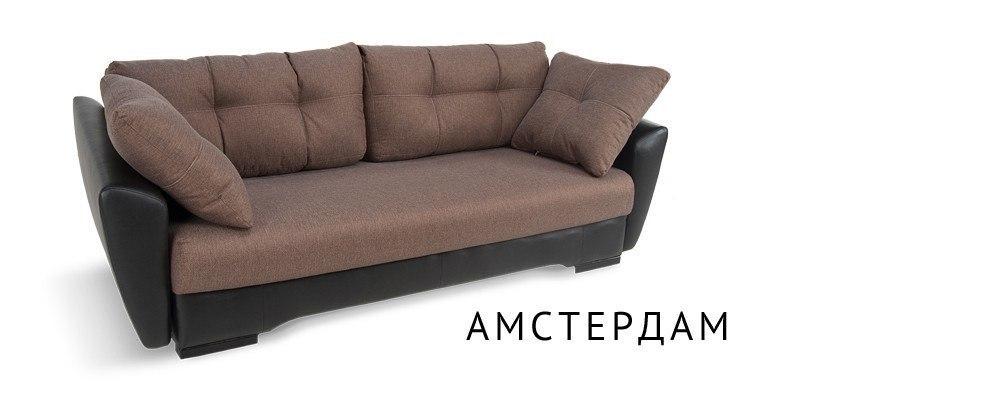 Обработка изображений -> Freelance Job ...: freelancejob.ru/users/jekatyulenev/portfolio/178165