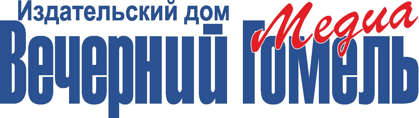 Вакансия корректор фриланс удаленная работа в белгороде для бухгалтера
