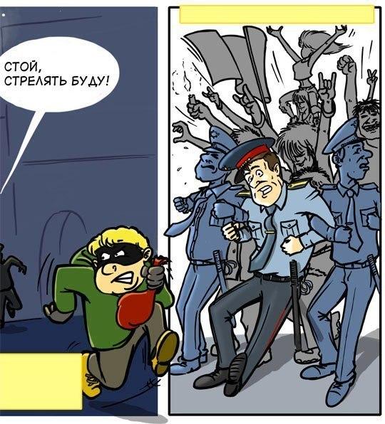 Лента новостей  VSE42RU Новости