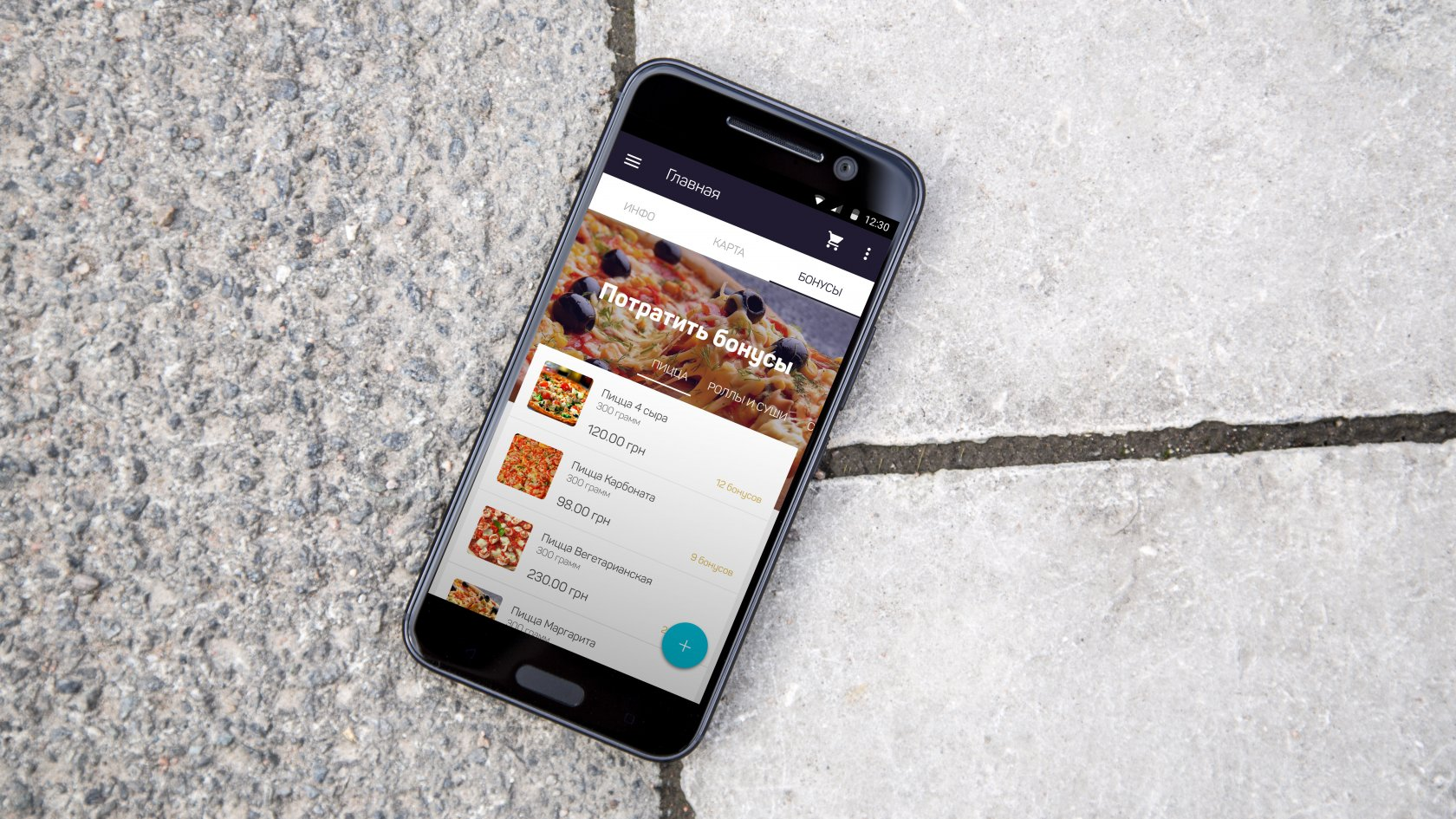 Easy Portfolio e-Portfolio Tool for Students Teachers Photo portfolio app android