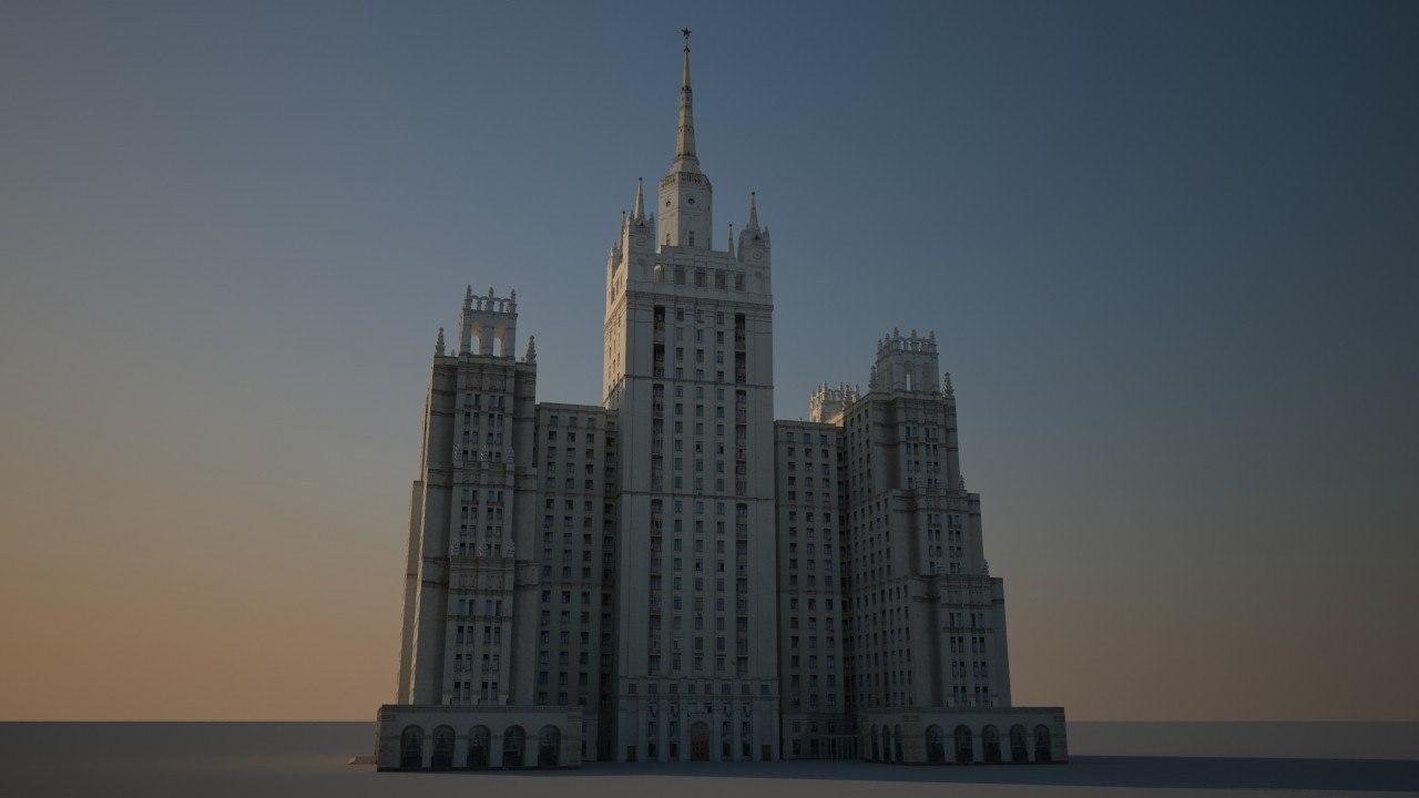 удаленная работа на дому в москве вакансии для студентов
