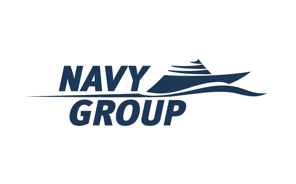 NAVY Group