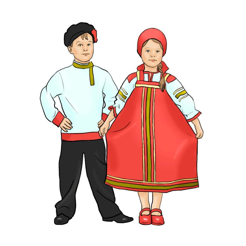 русский рисунок картинки можно переходить изучению