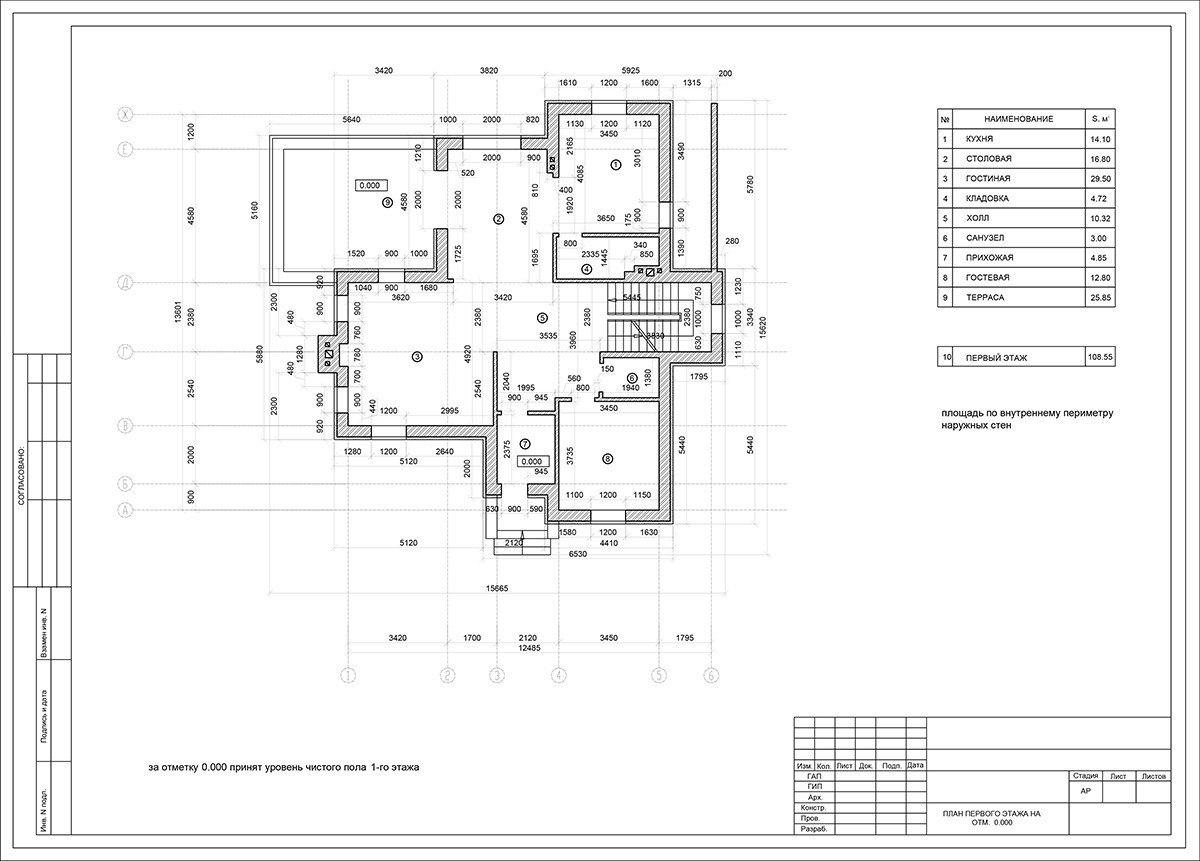 Электрическая схема водонагревателя sx 200