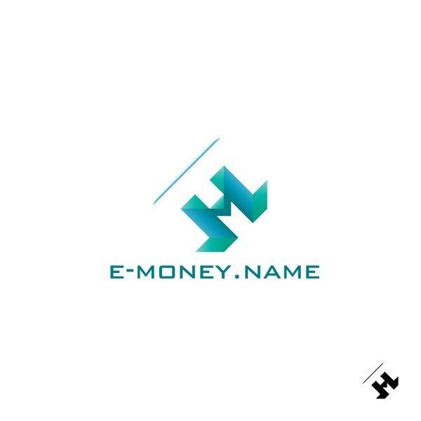 Name Logo Designs  Create Your Free Name Logo  Wixcom