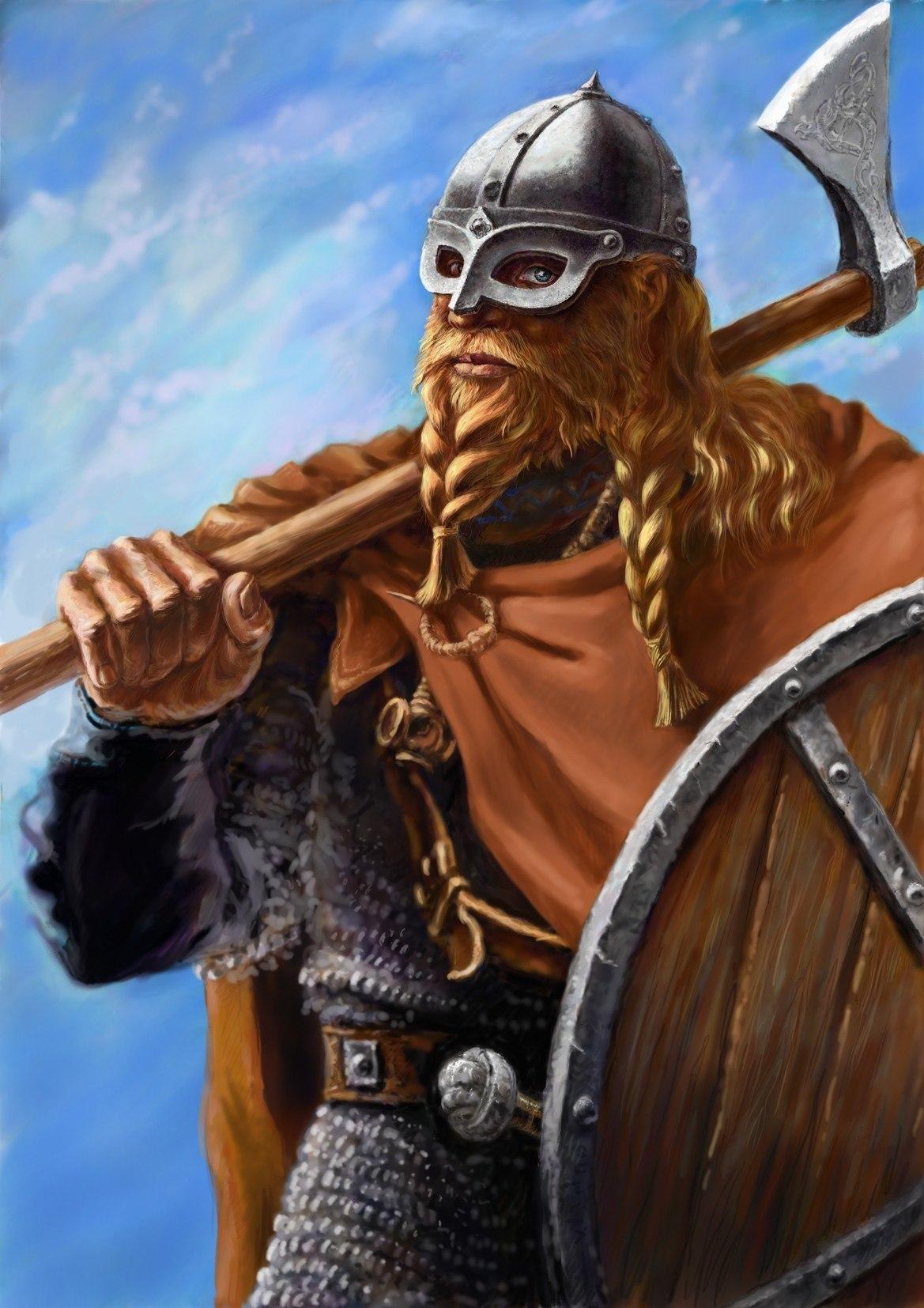 картинки на тему вера викингов с информацией буквально отжали, что-то