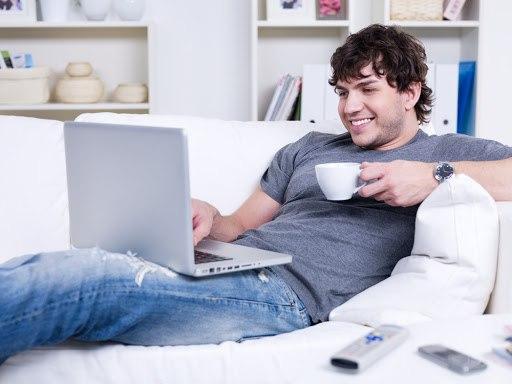 Вакансии для фрилансеров на дому вакансии удаленная работа сервером