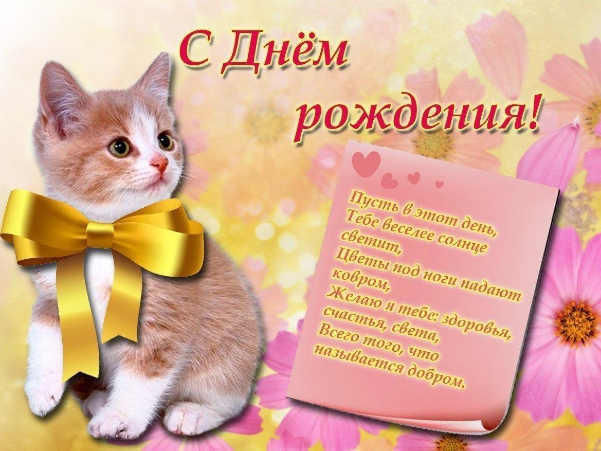 http://www.freelancejob.ru/upload/523/6990242376923.jpg