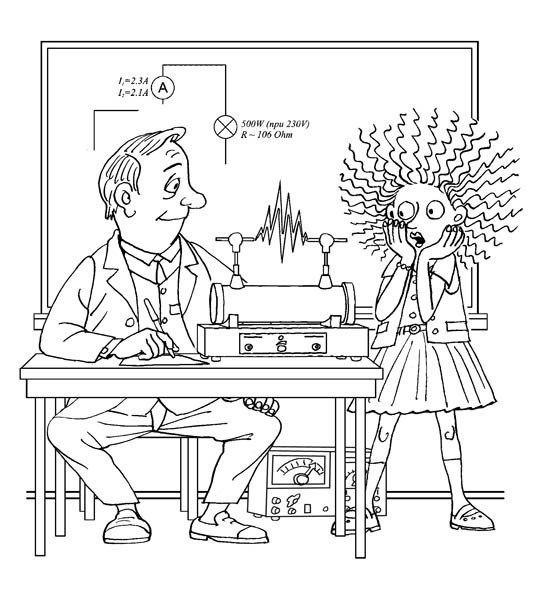 Рисунки по физике, бесплатные фото ...: pictures11.ru/risunki-po-fizike.html