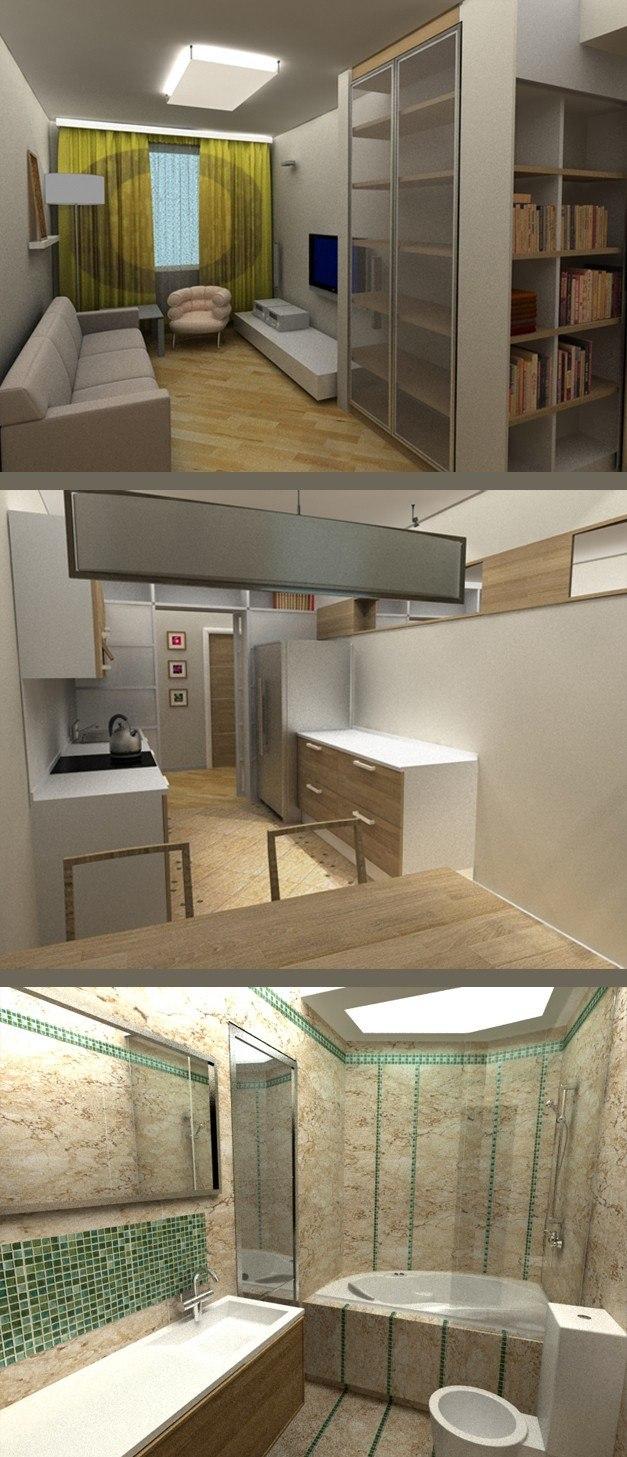 Идеальный дизайн кухни 9 кв м советы фото интерьера