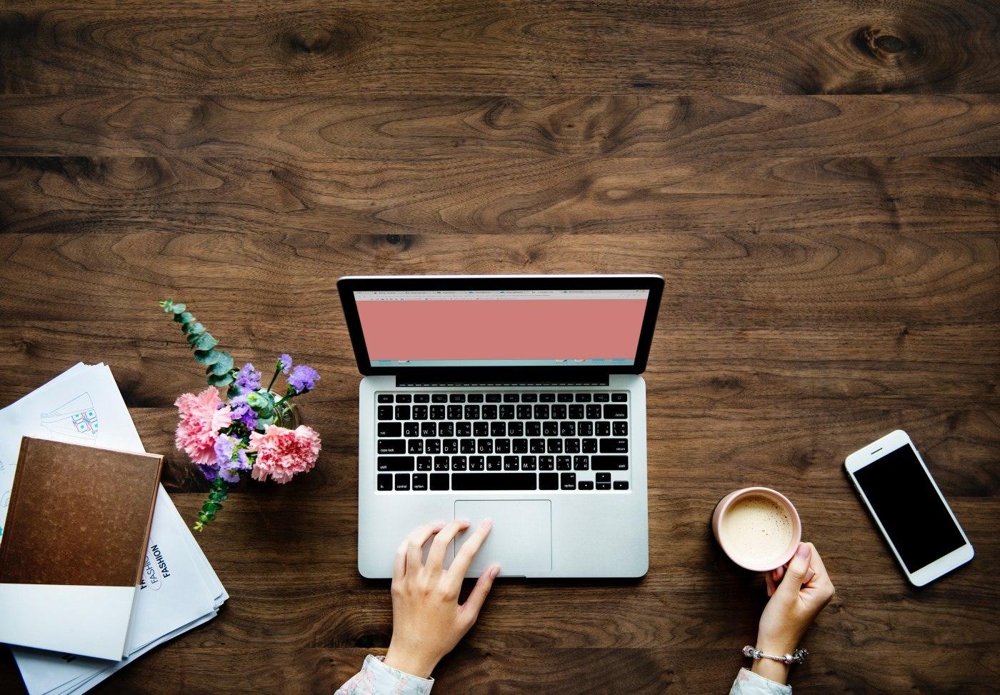 Копирайтер рерайтер в фриланс pcb freelance jobs