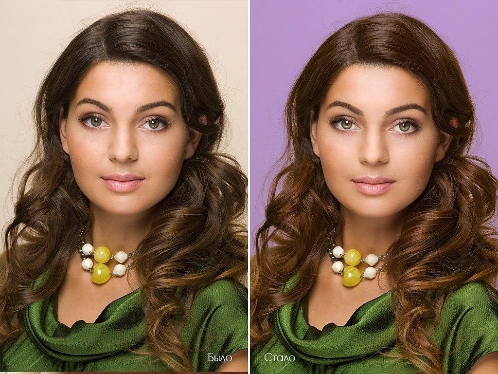 Как заменить цвет фона на картинке в фотошопе — ЛигоДизайн: https://ligo-design.ru/%d0%9a%d0%b0%d0%ba-%d0%b7%d0%b0%d0%bc%d0%b5%d0%bd%d0%b8%d1%82%d1%8c-%d1%86%d0%b2%d0%b5%d1%82-%d1%84%d0%be%d0%bd%d0%b0-%d0%bd%d0%b0-%d0%ba%d0%b0%d1%80%d1%82%d0%b8%d0%bd%d0%ba%d0%b5-%d0%b2-%d1%84%d0%be/