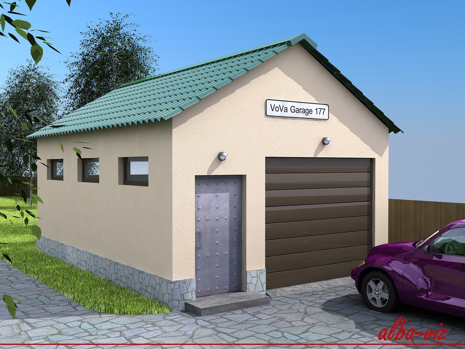 Built_garage_pic8