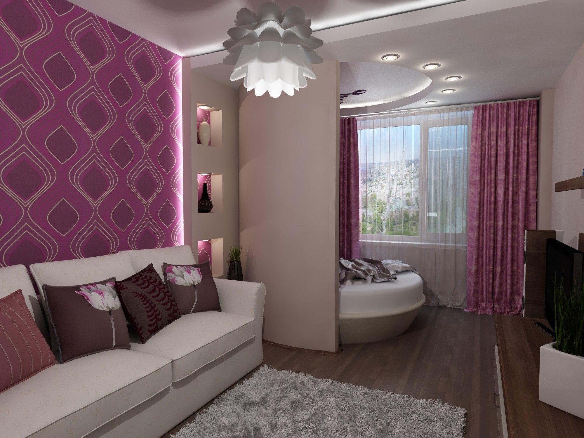 Дизайн гостиной  фото 175 лучших идей интерьера гостиной