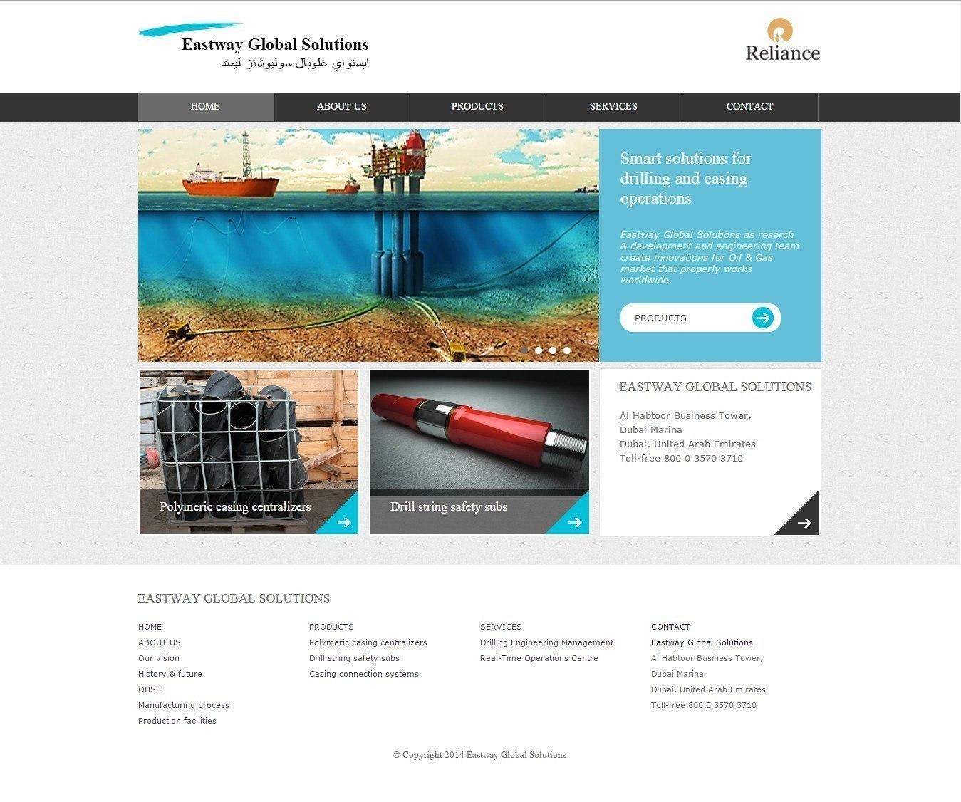 Сайты фриланса для верстальщиков сайтов менеджер по грузоперевозкам удаленная работа