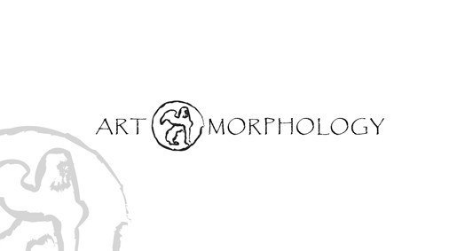 Artmorphology, логотип