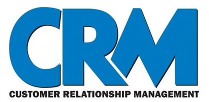 Тестирование crm системы как настроить 301 редирект на с www без www битрикс