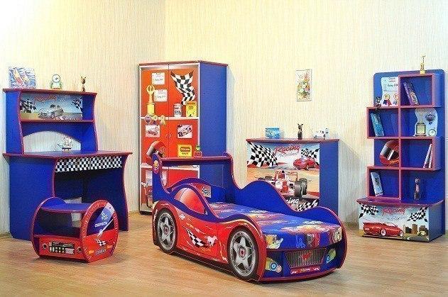 Продам стол ikea детский - мебель в Москве/Санкт-Петербурге