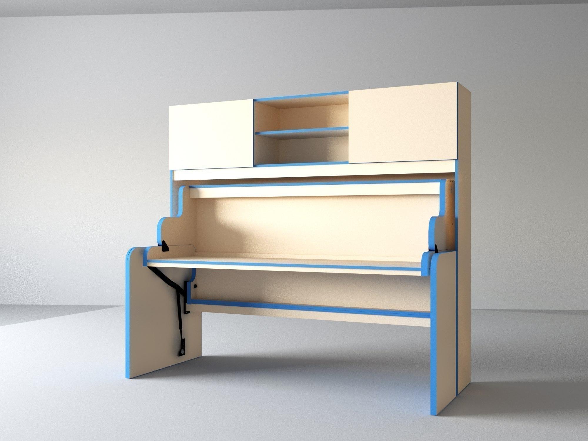 Фриланс разработка мебели иконка удаленная работа