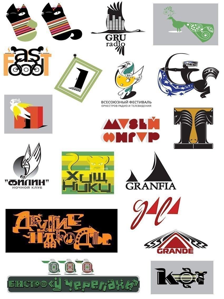 логотипы и эмблемы -> Freelance Job -> фриланс ...: www.freelancejob.ru/users/Veronika_Nicolaeva/portfolio/133168