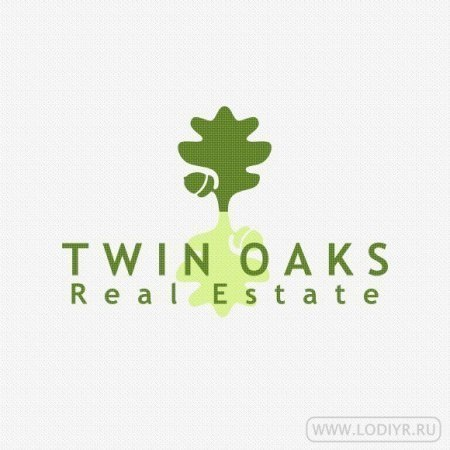 twin oaks black singles We have 2 late spring bulls for sale both bulls have been semen tested and are up to date on their vaccines in late fall we will have a set of yearling bulls ready to perform.