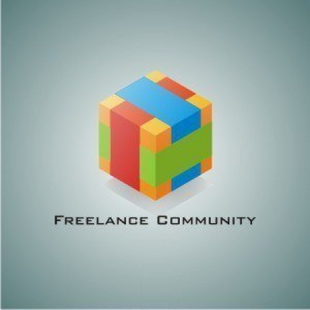 freelance communities