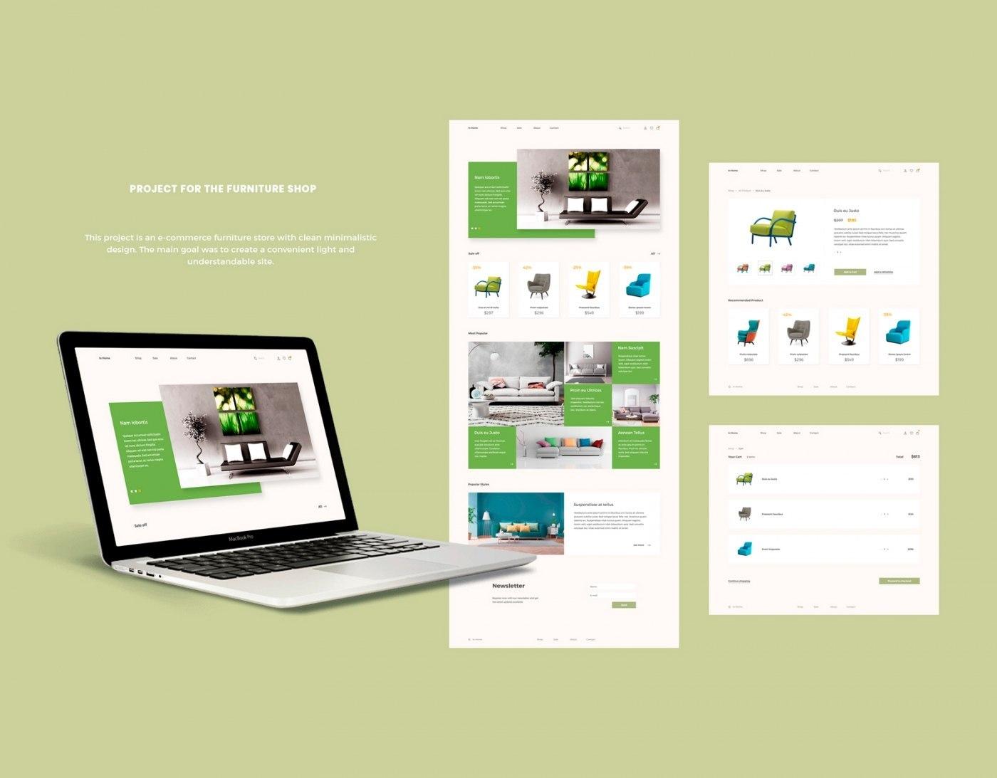 Дизайн сайта фриланс цена фрилансер путешествия